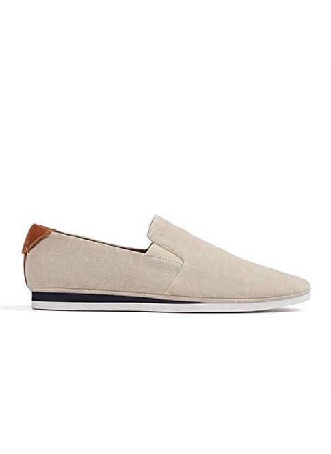 Aldo Ayakkabı Krem